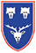 Penicuik Rugby Club Logo