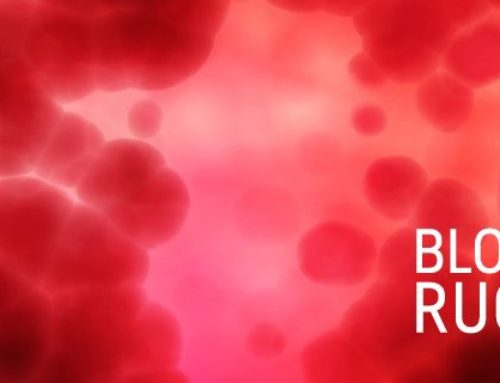 Bloody Rugby – World Blood Donor Day 2021